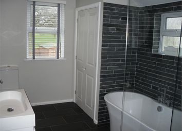 Thumbnail 2 bed terraced house to rent in Woodside Road, Sidcup, Kent