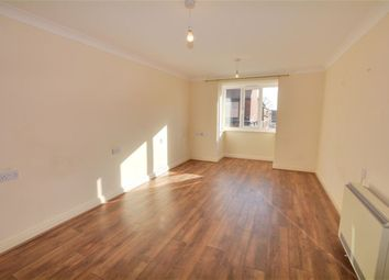 Thumbnail 2 bed flat to rent in Andrew House, Chapel House Court, Selby