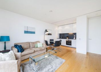 1 bed property for sale in Neo Bankside, Holland Street SE1