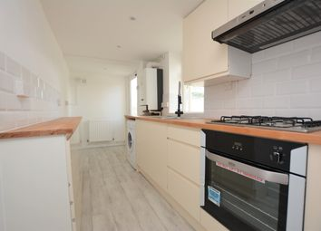 Thumbnail 4 bed town house for sale in Barrow Hill Terrace, Ashford