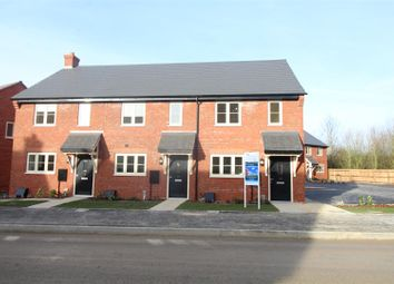 2 bed property for sale in Bluebell Road, Walton Cardiff, Tewkesbury GL20