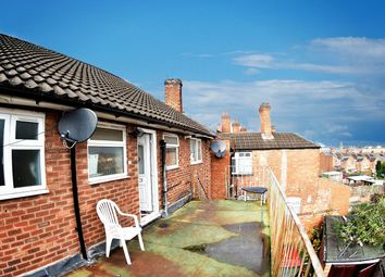 Thumbnail 2 bed flat to rent in Tachbrook Road, Whitnash, Leamington Spa