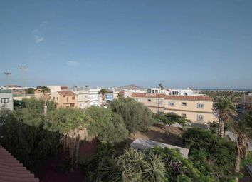 Thumbnail 3 bed chalet for sale in Cruce De Arinaga, Aguimes, Spain