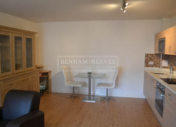 1 bed flat to rent in Boulevard Drive, Colindale NW9
