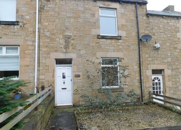 Thumbnail 2 bed terraced house to rent in Theresa Street, Blaydon