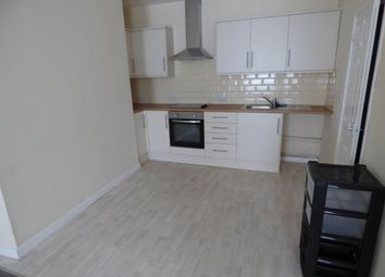 Thumbnail 1 bed flat to rent in St. Catherine Street, Carmarthen, Carmarthenshire