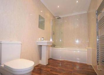 Thumbnail 2 bed flat for sale in Greenmount Lane, Bolton