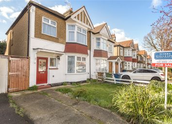 3 bed semi-detached house for sale in Cambridge Road, Harrow, Middlesex HA2