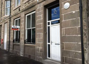 Thumbnail 2 bed flat for sale in Cowgate, Dundee