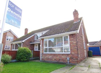 3 bed semi-detached house for sale in Westwick, Hedon, Hull, East Yorkshire HU12