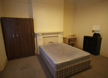 Thumbnail 1 bed property to rent in Brighton Grove, Arthurs Hill, Newcastle Upon Tyne
