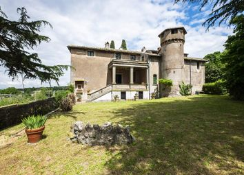 Thumbnail 22 bed town house for sale in 01100 Viterbo, Vt, Italy