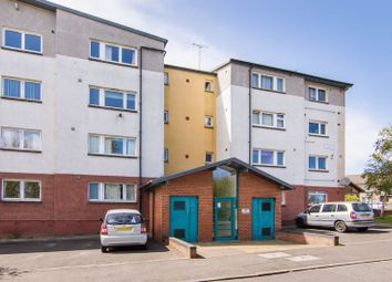 Thumbnail 2 bedroom flat for sale in 51/6 Southhouse Crescent, Southhouse, Edinburgh