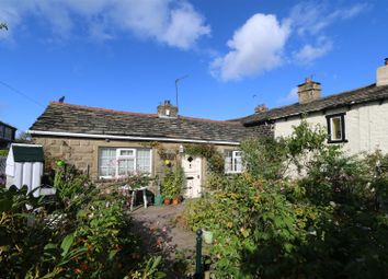 3 bed cottage for sale in Beacon Road, Bradford BD6