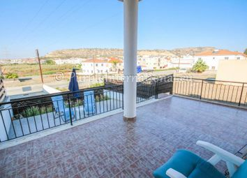 Thumbnail 2 bed villa for sale in Oroklini Promenade, Oroklini, Cyprus