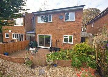 2 bed flat for sale in Forge Flats, Marsworth Road, Pitstone, Buckinghamshire LU7