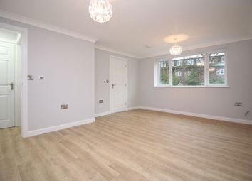 2 bed flat for sale in Heathview, Kellbrook Crescent, Salford M7