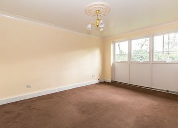 Thumbnail 2 bed flat for sale in St. Lawrence Gardens, Leigh-On-Sea