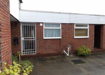 Thumbnail 2 bed maisonette for sale in Cascades, Courtwood Lane, Selsdon, South Croydon
