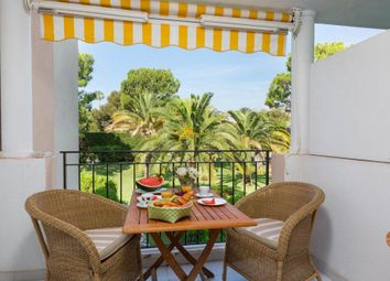 Thumbnail 1 bed apartment for sale in Villefranche-Sur-Mer, Provence-Alpes-Cote Dazur, France