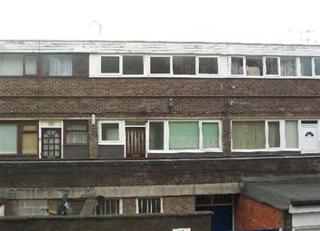 Thumbnail 3 bed flat to rent in Gleadless Road, Sheffield
