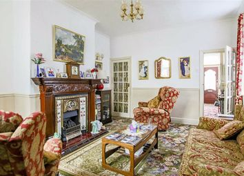 2 bed end terrace house for sale in Olympia Street, Burnley, Lancashire BB10