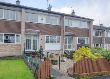 3 bed terraced house for sale in Glasgow Road, Eaglesham, Glasgow G76