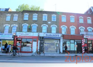 Thumbnail Commercial property for sale in Old Kent Road, London