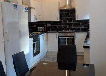 Thumbnail Room to rent in Kenyon Road, Wigan