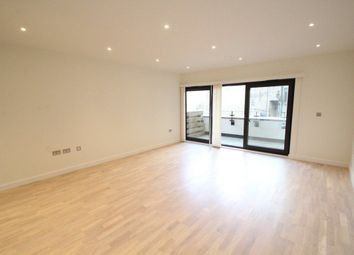 Thumbnail 2 bed property to rent in Tufnell Park Road, London