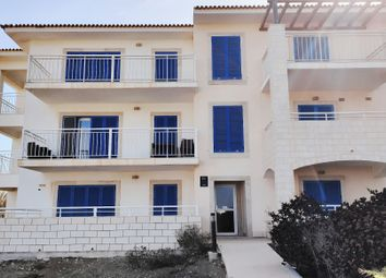 Thumbnail 2 bed apartment for sale in Vila Verde Top Floor 2 Bed With 3 Terraces, Santa Maria, Sal