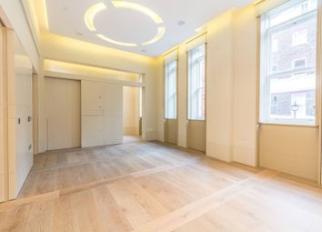 Thumbnail 2 bedroom flat to rent in Fitzroy Place, Fitzrovia