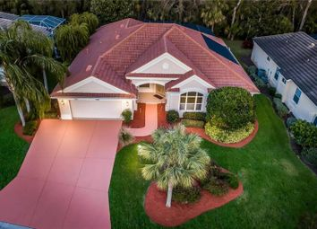 Thumbnail 3 bed property for sale in 7005 Treymore Ct, Sarasota, Florida, 34243, United States Of America