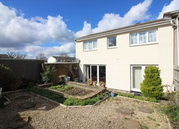 Thumbnail 4 bed semi-detached house for sale in Ingleton, Bracknell