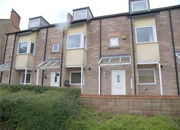 4 bed terraced house for sale in Millers Way, Milford, Belper DE56
