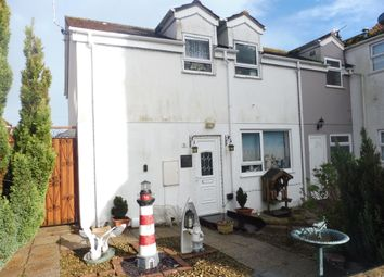 Thumbnail 2 bed semi-detached house for sale in Preston Down Road, Preston, Paignton