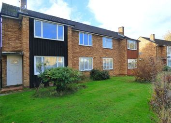 Thumbnail 2 bed maisonette to rent in Hermitage Close, Langley, Berkshire