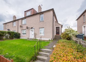Thumbnail 3 bed flat for sale in 10 Parkhead Street, Edinburgh