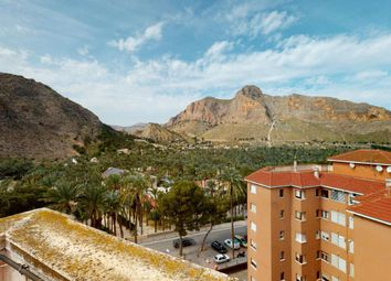 Thumbnail Apartment for sale in City Apartment, Orihuela, Alicante
