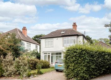 Thumbnail 5 bed detached house for sale in Kings Hall Road, Beckenham, Kent