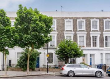 Thumbnail 2 bed flat for sale in Jackson Road, London