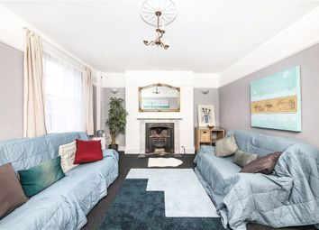 Thumbnail 2 bed flat to rent in Stamford Street, Waterloo, London