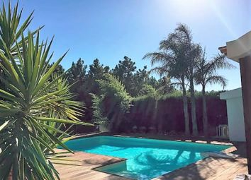 Thumbnail 3 bed villa for sale in Turcifal, Turcifal, Torres Vedras