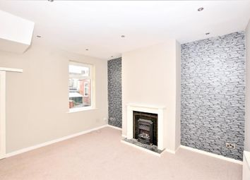 Thumbnail 2 bed terraced house for sale in Henry Street, Blackpool, Lancashire