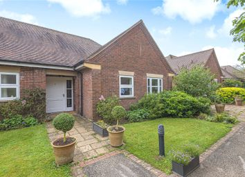 Thumbnail 2 bed bungalow for sale in Elliscombe Park, Elliscombe, Wincanton, Somerset