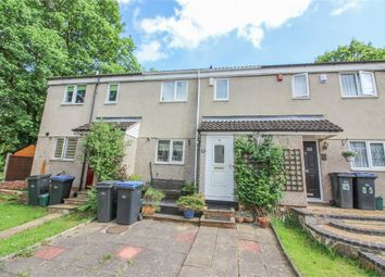 Thumbnail 2 bed terraced house for sale in Spruce Hill, Harlow, Essex
