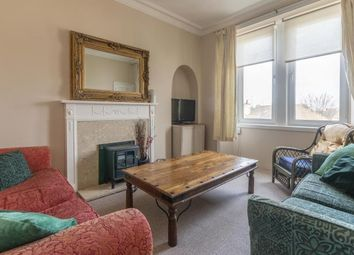 2 bed flat to rent in St Clair Place, Edinburgh EH6