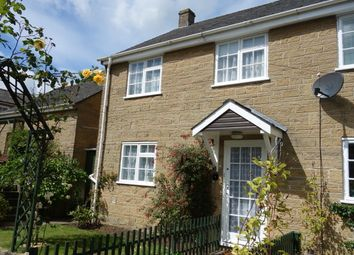 Thumbnail 3 bedroom property to rent in Annan Dale, Castle Cary