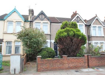 Thumbnail 2 bed flat to rent in Upper Wickham Lane, Welling
