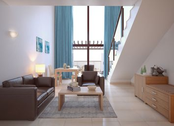 Thumbnail 3 bed apartment for sale in Boa Vista, Cape Verde